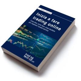 Ebook per iniziare a fare trading