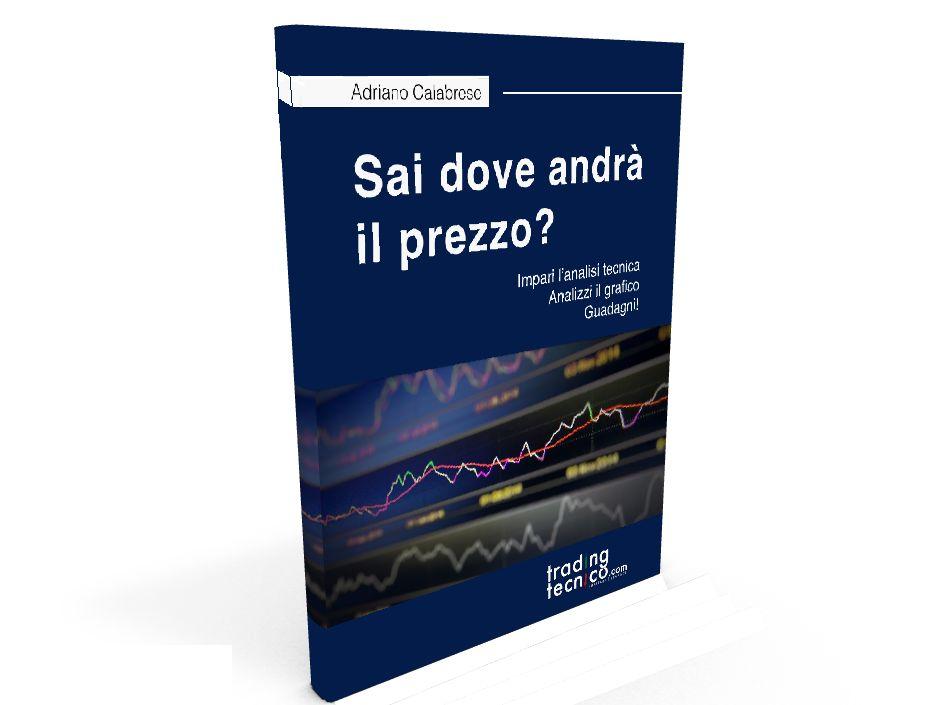 libri di analisi tecnica trading