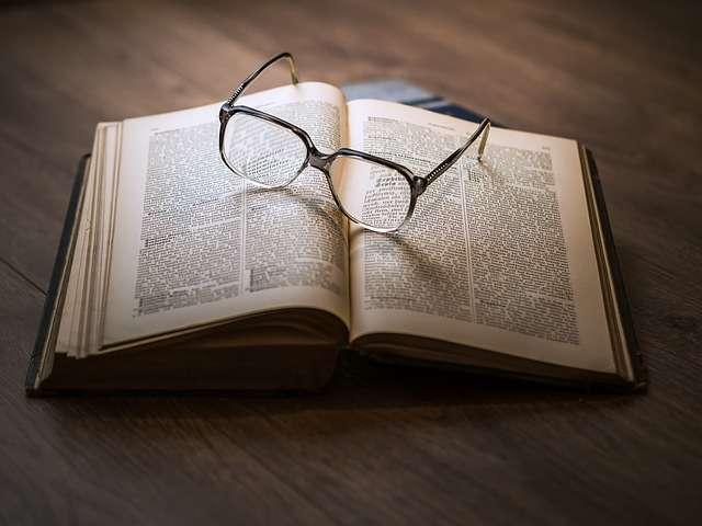 Libri per imparare le basi di analisi tecnica