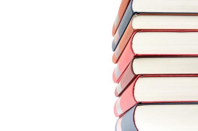 libri-per-non-perdere-soldi-in-borsa