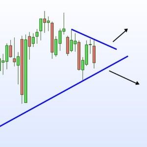 Seguire i consigli di Borsa