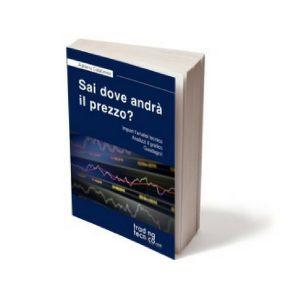 Ebook di analisi tecnica